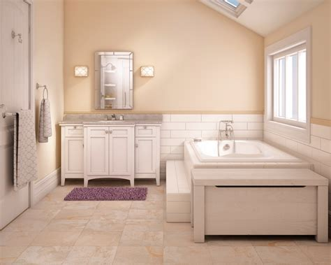linoleum flooring bathroom bathroom linoleum flooring and how to clean up linoleum