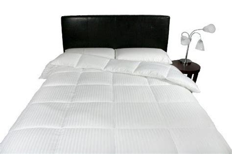 overstuffed down comforter 1000 images about bedding comforters sets on