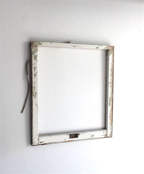 28 X 32 Picture Frame by 137 Best Images About Window Of Opportunity Vintage