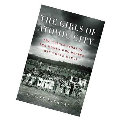 the atomic city a novel books the better than therapy book club the of atomic