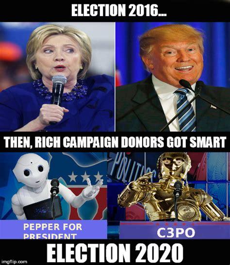 2016 us election memes 2016 election meme bing images