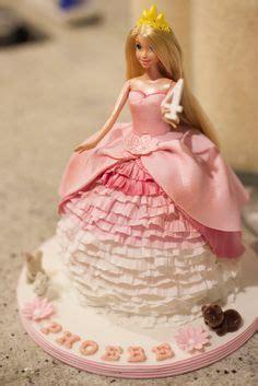 princess sofia birthday cake kaylee birthday ideas pinterest sofia birthday cake princess