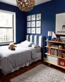 boys bedroom ideas paint boy toddler bedroom ideas 8 boys room paint color
