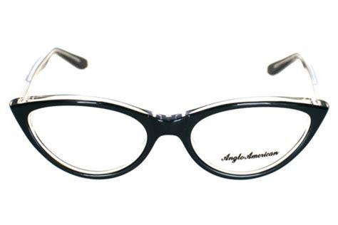 anglo american fontana eyeglasses free shipping