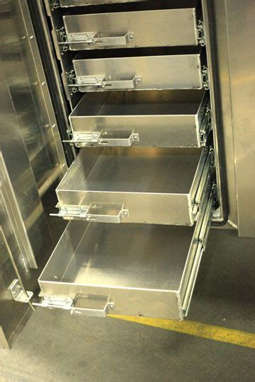service truck tool box drawers truck storage drawers for service bodies and tool boxes by