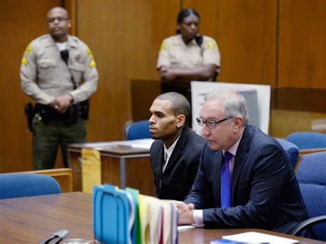 Rehab Doctors 2 chris brown s rehab request doctors for anger