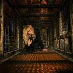 official  escape room las vegas