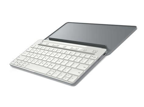 universal mobile keyboard microsoft
