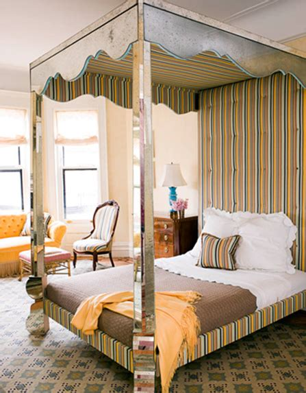 four poster bed canopy designer bedrooms four poster and canopy beds