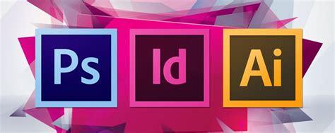 logo design in adobe illustrator and photoshop illustrator designrfix comdesignrfix com