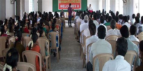 Sri Sri Mba Placements by Sri Subash Arts And Science College Pollachi Coimbatore