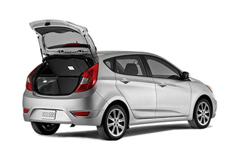 hatchback hyundai hyundai accent hatchback south africa s most reliable
