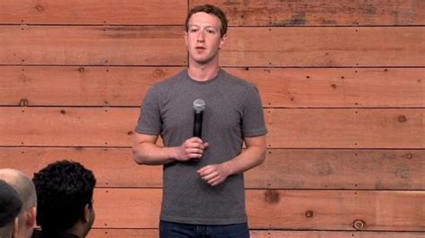 latar belakang mark zuckerberg membuat facebook beginilah orang orang hebat seperti obama bill gates dan