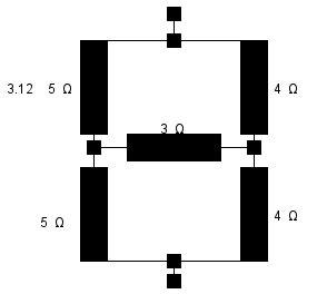 calculate photoresistor resistance wiring diagram for 2007 triumph tiger 1050 2007 triumph america wiring diagram elsalvadorla