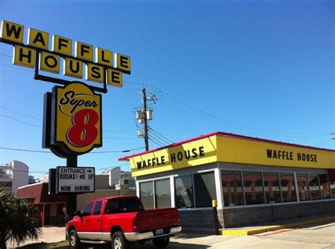 the nearest waffle house waffle house galveston menu prices restaurant reviews tripadvisor
