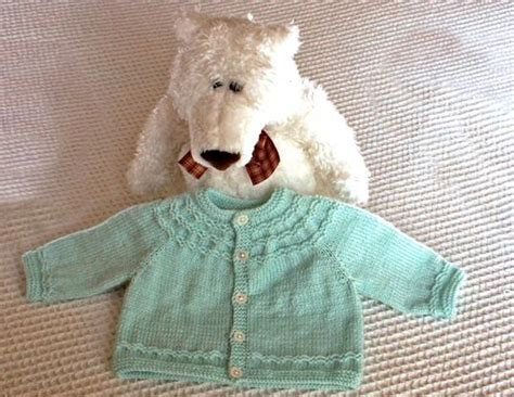 knitting patterns for baby boy sweaters baby sweater knitting pattern a knitting