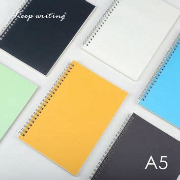 Leaf A5 Office Mate 50 Sheets Murah shop to do list notebook on wanelo