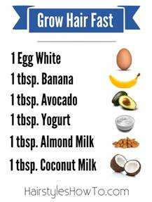 how fast does hair grow how to make your hair grow faster tips to quotes