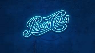 pepsico help desk pepsi vintage neon wallpaper by rodrigozenteno on deviantart