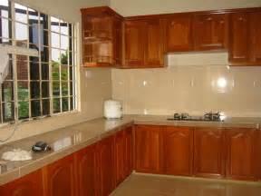 kitchen kabinet cabinet dapur