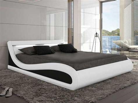 cama moderna 10 modelos de camas e cabeceiras modernas