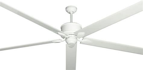 96 inch ceiling fan 96 inch hercules extra large ceiling fan