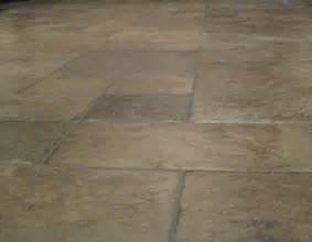 Rock Laminate Flooring - design for stone laminate flooring ideas 25381