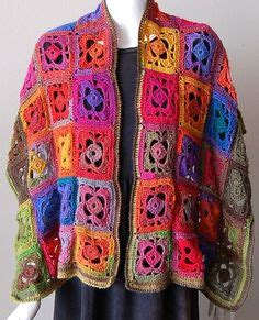 1000 images about crochet accessory patterns on pattern library ravelry and shawl