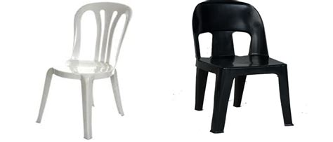 clear dining chairs south africa plastic garden benches benches plastic outside furniture