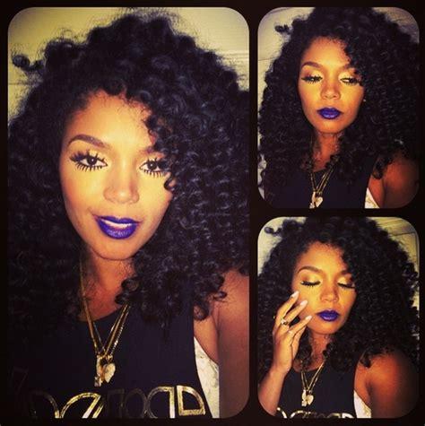 rasheedalove and hip hop hair gallery for gt rasheeda hairstyles love and hip hop