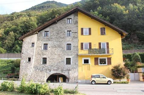wohnung kaufen weitere informationen und fotos www immobilien locarno ch