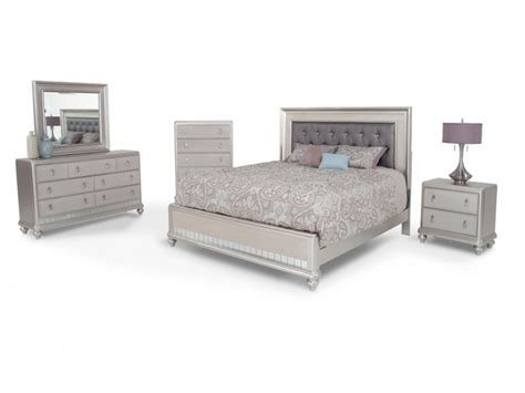 bobs furniture bedroom sets 301 moved permanently