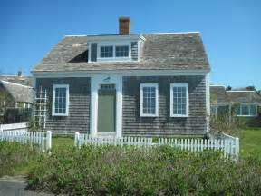 cottages in cape cod chatham cape cod cottage small ideas