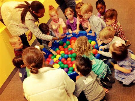 preschool activities image gallery preschool activities