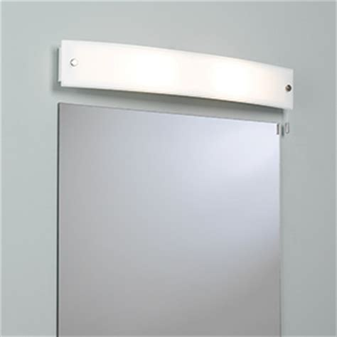 wall ls with cords ikea bathroom wall lights with pull cord switch astro lighting