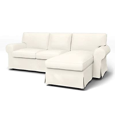 cheap ektorp sofa cover sofa covers for ikea couches bemz