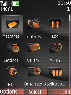 nokia themes grils download smoke girl nokia theme mobile toones