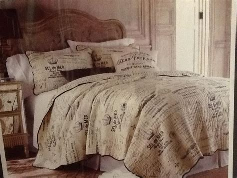 french bedding french country bedding bedroom ideas pictures