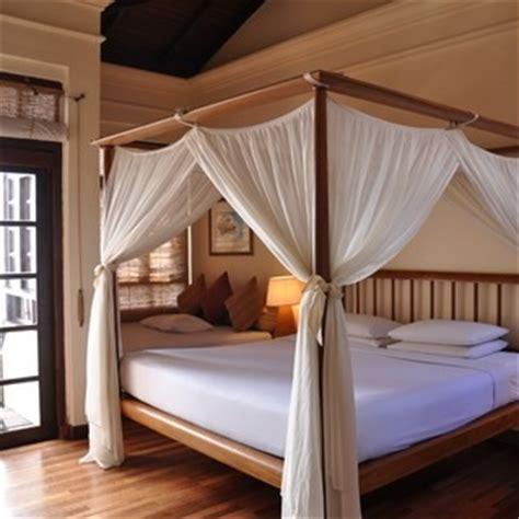 orientamento letto feng shui feng shui da letto posizione e orientamento