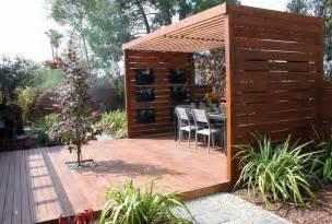 Duvets Covers Canada Pergola Shade Cover Ideas Home Design Ideas
