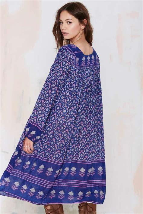 Dress Ananda Flower vintage ananda floral dress dresses fashion floral and vintage