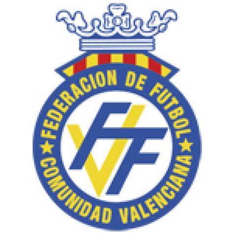futbol sala comunidad valenciana convocatoria para la selecci 243 n sub 14 de alicante en elche