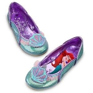 Sandal Slipper Mermaid Princess Ariel 71 best disneystore awesome images on claws feb 2017 and stuffed toys