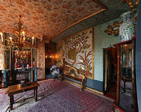 hugo house dogodilo se na današnji dan 22 svibnja 1885 zanimljivosti