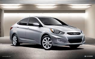 Hyundai Accent 2016 Hyundai Accent 2016 Cars Models
