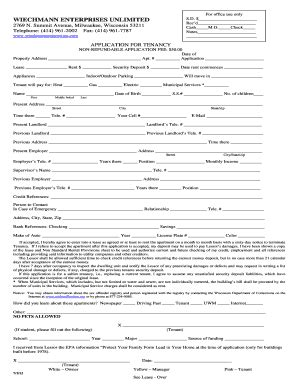 Bill Of Sale Form Chicago Apartment Lease Templates Fillable Printable Sles For Pdf Word Chicago Residential Lease Template