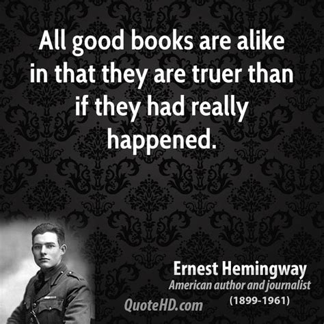 best ernest hemingway books hemingway quotes from novels quotesgram
