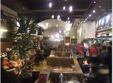Basingstoke - Festival Place | Rate YOUR Nando's - The ... Nando's Restaurant