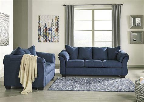 jerusalem furniture bedroom sets 9 furniture stores in philadelphia that won t break the bank
