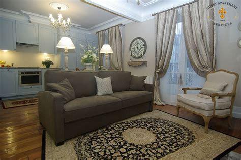 alyssum apartment rental for a 28 images alyssum
